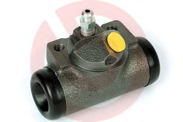 Колесный тормозной цилиндр  арт. A12412