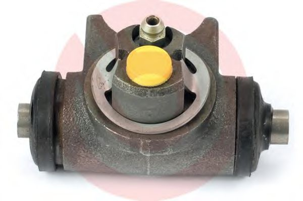 Колесный тормозной цилиндр  арт. A12650