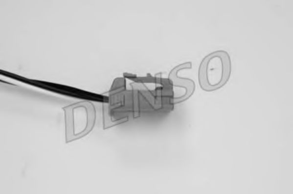 Лямбда зонд DENSO DOX0279