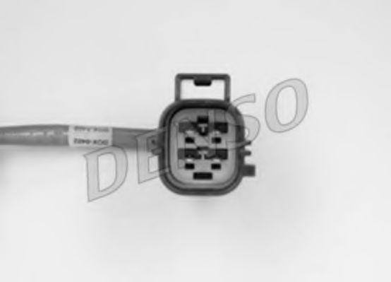 Лямбда-зонд  арт. DOX0402
