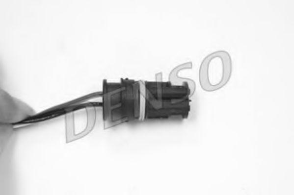 Лямбда-зонд Denso  арт. DOX1099