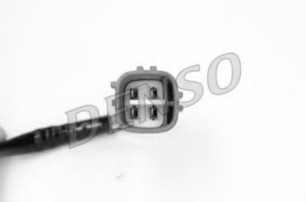 Лямбда-зонд  арт. DOX0236