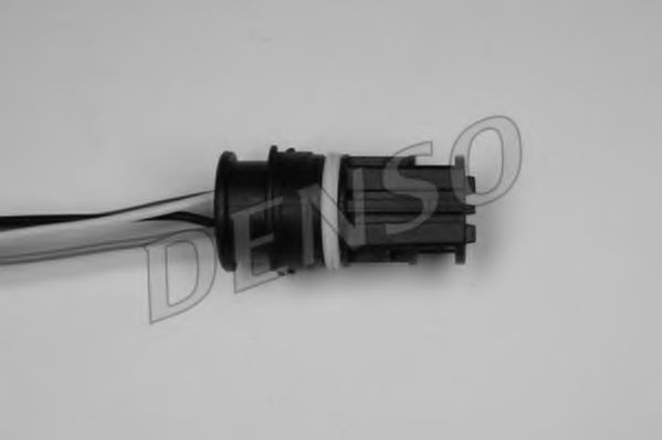 Лямбда-зонд  арт. DOX2026