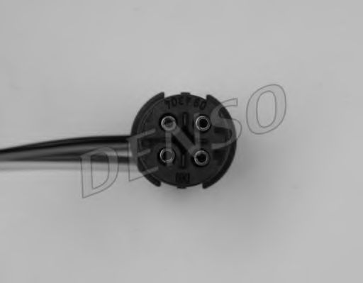 Лямбда-зонд Denso  арт. DOX2037