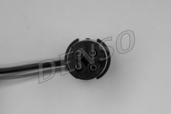 Лямбда-зонд  арт. DOX2039