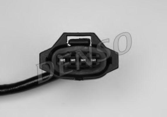 Лямбда-зонд  арт. DOX2050