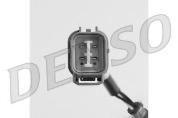 Лямбда-зонд  арт. DOX1459
