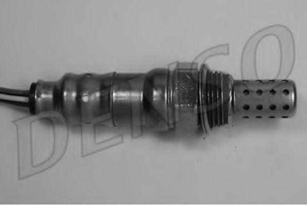 Лямбда-зонд Denso Универс. 4 провода  арт. DOX0150