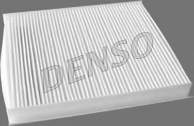 Фильтр салона DENSO DCF112P