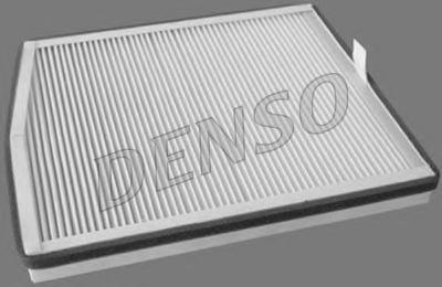 Фильтр салона DENSO DCF264P
