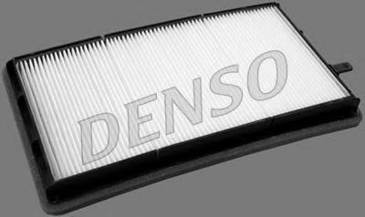 Фильтр салона DENSO DCF312P