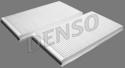 Фильтр салона DENSO DCF403P