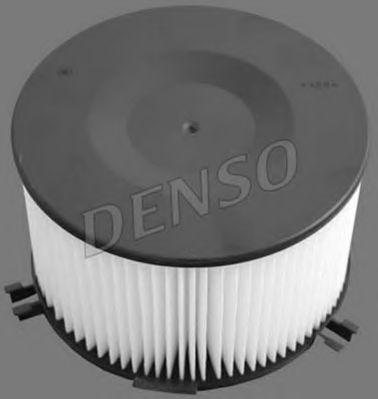 Фильтр салона DENSO DCF008P