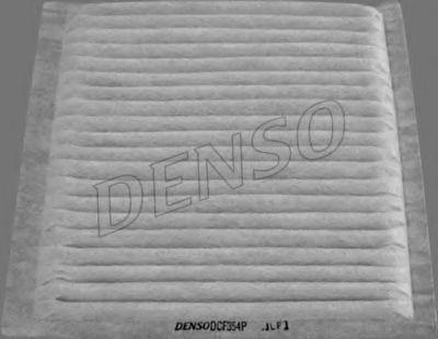 Фильтр салона DENSO DCF354P