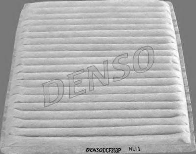 Фильтр салона DENSO DCF353P