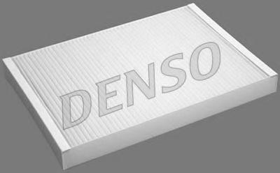 Фильтр салона DENSO DCF021P