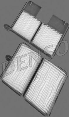 Фильтр салона DENSO DCF361P