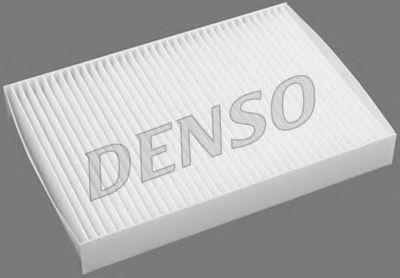 Фильтр салона DENSO DCF013P