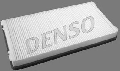 Фильтр салона DENSO DCF028P