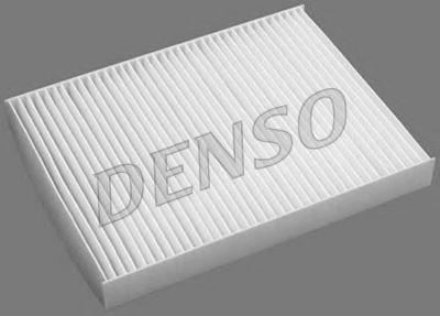 Фильтр салона DENSO DCF024P