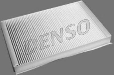 Фильтр салона DENSO DCF079P