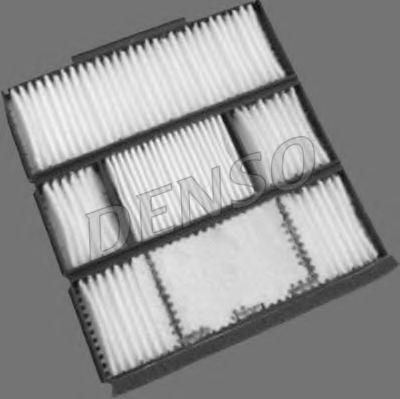 Фильтр салона DENSO DCF360P