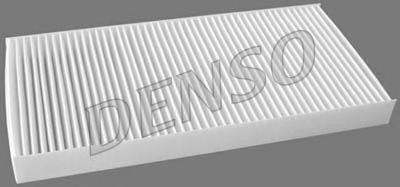 Фильтр салона Denso  арт. DCF023P