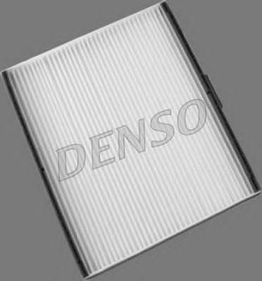 Фильтр салона DENSO DCF366P