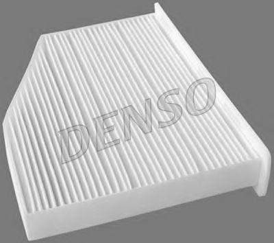 Фильтр салона DENSO DCF049P