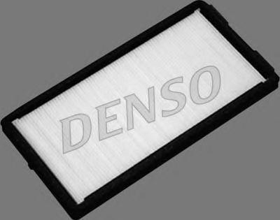 Фильтр салона DENSO DCF032P