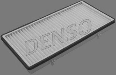 Фильтр салона DENSO DCF418P