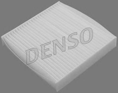 Фильтр салона DENSO DCF226P