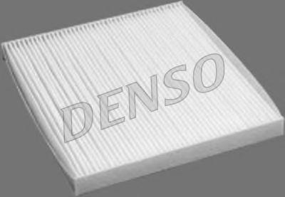 Фильтр салона DENSO DCF358P