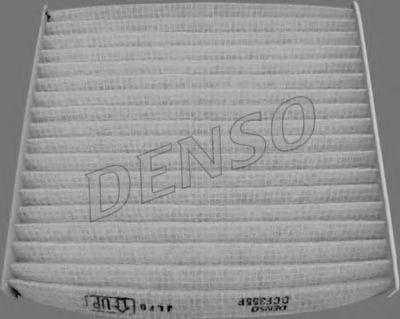 Фильтр салона DENSO DCF355P