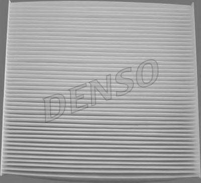 Фильтр салона DENSO DCF136P