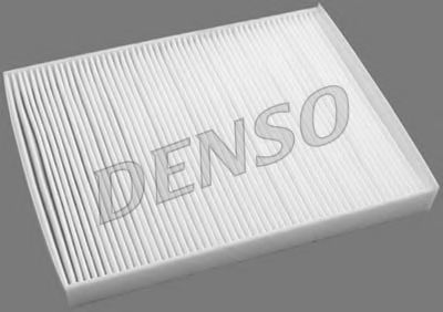 Фильтр салона DENSO DCF233P