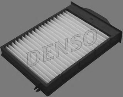 Фильтр салона DENSO DCF413P