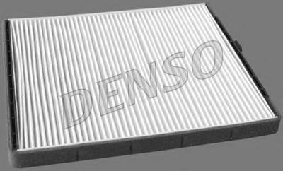 Фильтр салона DENSO DCF242P