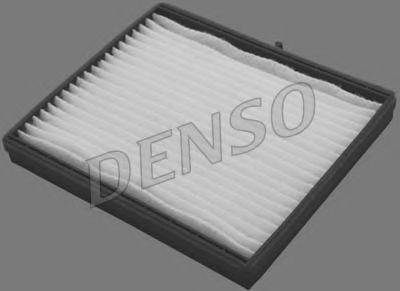 Фильтр салона DENSO DCF243P