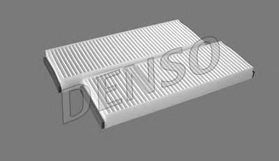 Фильтр салона DENSO DCF121P