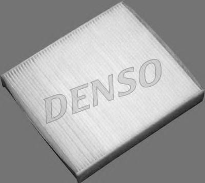 Фильтр салона DENSO DCF101P