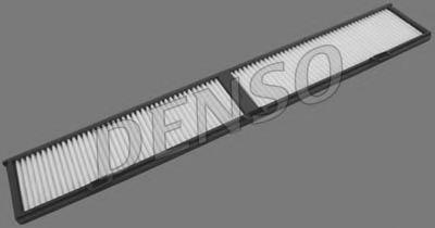 Фильтр салона DENSO DCF096P