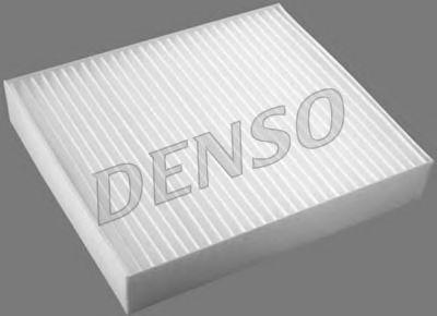Фильтр салона DENSO DCF305P