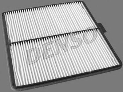 Фильтр салона DENSO DCF245P