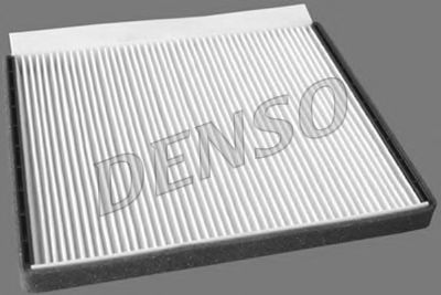 Фильтр салона DENSO DCF263P