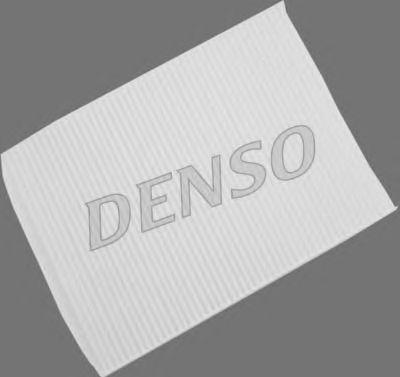Фильтр салона DENSO DCF367P