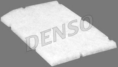 Фильтр салона DENSO DCF165P
