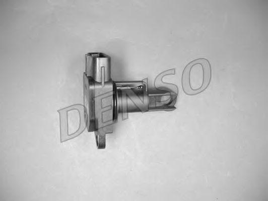 Расходомер воздуха Mazda, Mitsubishi (пр-во Denso)                                                    арт. DMA0113