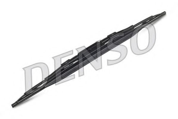 Щетка стеклоочистителя 525 мм со спойлером (пр-во Denso)                                             BOSCH арт. DMS553