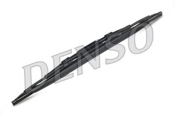 Щетка стеклоочистителя Denso  арт. DMS555